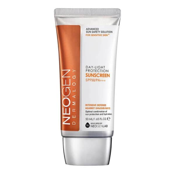 Neogen Day-Light Protection Sunscreen SPF50 PA+++ - Güneş Kremi